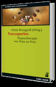 Buch Tranceperlen